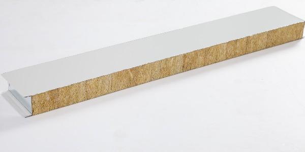 100mm岩棉烤炉板定制